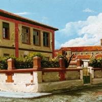 001072_CalleMagdalena(ColegioJoseBarrilero).jpg